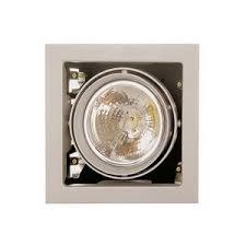Встраиваемый <b>светильник</b> CARDANO <b>214117 Lightstar</b> (Италия ...