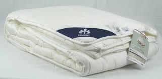 <b>Одеяло</b> стеганое <b>IRISETTE TENCEL</b> MONO, 200х200 (евро ...