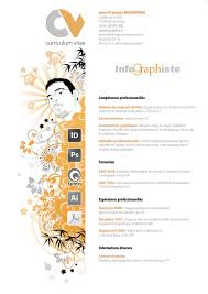 artistic resume the best resume for you professional artistic resume aw7uvu1l