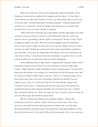 college scholarship essay examplespng  manager resume words college goals essay