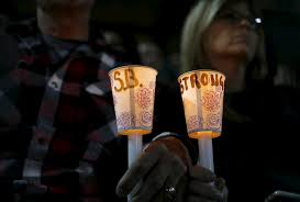 gun control debate tag newshour california shooting doesn t fit washington s gun debate