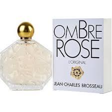 <b>Jean Charles Brosseau</b> Perfume | FragranceNet.com®