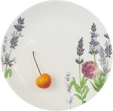<b>Тарелка</b> десертная <b>Luminarc Лавандер</b>, P2941, разноцветный ...