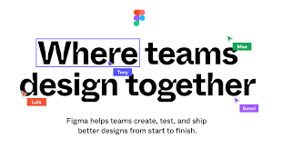 Pricing for Figma's <b>Free</b>, Professional, and Organization plans.