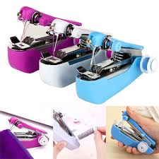 Multifunctional Household Sewing <b>Set</b> Useful <b>Mini Portable</b> ...