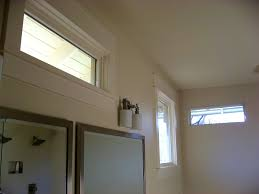 window privacy shades shutters blinds