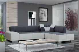 home accessories lovely corner living room decor ideas with grey accessorieslovely images ideas bedroom