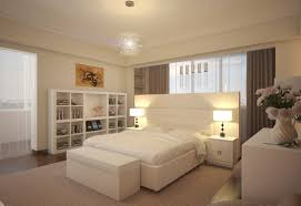 white bedroom hcqxgybz: coastal calmness white bedroom decroation classic white bedroom