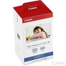 <b>Canon</b> KP108IN купить в Санкт-Петербурге   Бытовая электроника