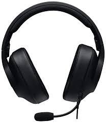 Logitech G <b>PRO Gaming Headset</b> Designed for <b>Esports</b> Players
