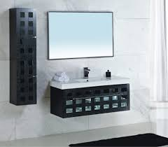furniture large size bathroom fascinating modern ikea furniture set with latest models best interior for bathroom accent furniture