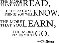 Inspiration on Pinterest | Learning Quotes, Learning and Pay Attention