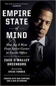 Empire State of Mind: How Jay Z Went from Street ... - Amazon.com