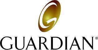 Image result for guardian dental