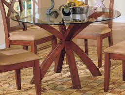 round back dining chairs most comfortable wood dining chairs shop for hooker furniture