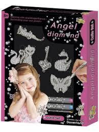 <b>Angel Diamond</b>. <b>игровые наборы</b> в интернет-магазине Wildberries
