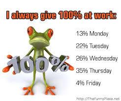 Work Funniest Quotes. QuotesGram via Relatably.com