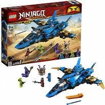 Купить <b>Lego Ninjago</b> (Лего Ниндзя Го) по низким ценам в ...