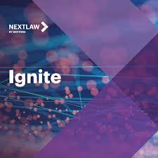 Nextlaw Ignite