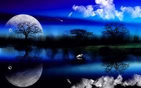 Resultado de imagem para imagens da noite
