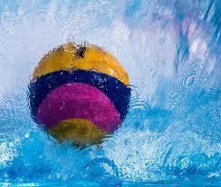 FINA <b>Women's</b> Water Polo World League <b>2019</b> | fina.org - Official ...