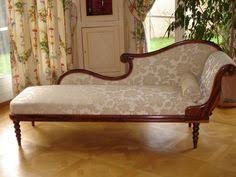 beautiful furniture sofas beautiful chaise page 12 antique furniture beautiful furniture pictures