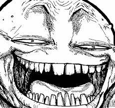 MEME FACES on Pinterest | Rage Faces, Meme and Poker Face via Relatably.com