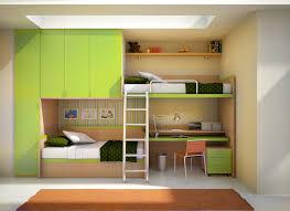 bedroom kid:  boys room