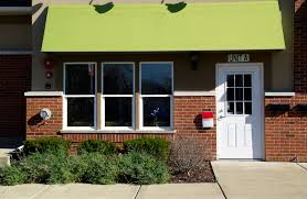 reflections yoga center yoga studio classes in tinley park yoga tinley park center