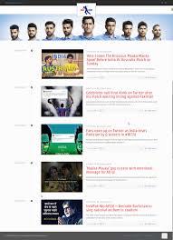 ecommerce website design development portfolio digital awesome work portfolio dehgam mitra mandal