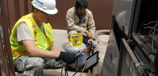 Image result for How To Find The Best Air Conditioner Repair Service In Your Area