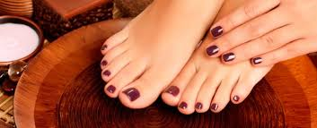 Resultado de imagen para imagenes de uñas de manos y pies