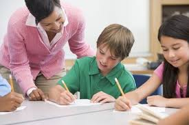 teaching writing  elementary and middle school writing curriculum elementary school writing