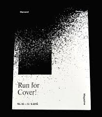 Motto Distribution Blog Archive Harvard Design Magazine 42