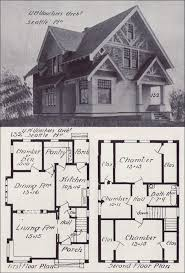 WESTERN STYLE HOUSE PLANS   OWN BUILDING PLANSArchitectural House Plans   Home Plan Search