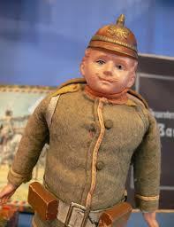 <b>Кукла</b> — Википедия