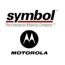 Image result for symbol motorola