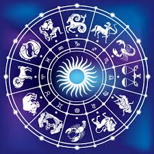 Image result for star signs