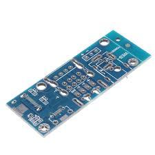 Arduino - 50pcs <b>WITRN</b>-<b>POW001 Multi</b>-<b>function</b> Adapter Board ...