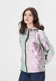 Купить женскую <b>верхнюю одежду</b> от 319 руб в, производство ...