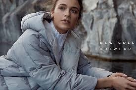 Женские <b>джинсовые платья</b> - купить в интернет-магазине ...