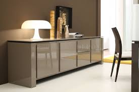 size dining room contemporary counter:  modern dining room cabinet designs of dining room buffet cabinet igns dining room buffet cabinet gallery