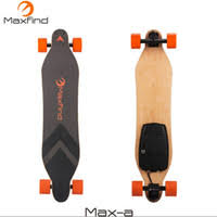 Wholesale Multi <b>Wheel Skateboard</b> for Resale - Group Buy Cheap ...