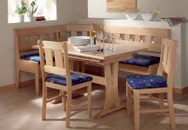 Kitchen Tables With Storage Kitchen Table With Storage Eldiwaancom