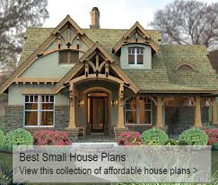 House Plans  amp  Home Plans from Better Homes and Gardens