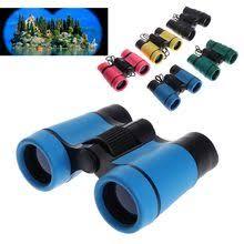 Popular Compact Binocular-Buy Cheap Compact Binocular lots from ...