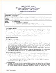 monthly report template word shopgrat sample monthly report template word template