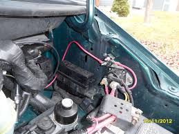 1995 ford f150 starter solenoid wiring diagram 1995 1996 jaguar xj6 wiring diagram all wiring diagrams baudetails info on 1995 ford f150 starter solenoid