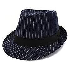 Summer <b>Hat</b> Spring Summer <b>Ladies</b> Curling <b>Hat</b> Sunscreen <b>Fedora</b> ...