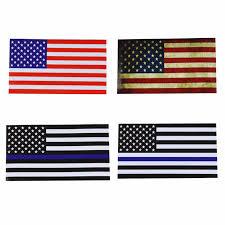 Hot selling Flags Decal <b>American Flag</b> Sticker for <b>Car</b> Window ...